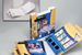 fellowes_binder_packaging-75x50.jpg