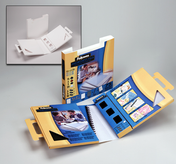 fellowes_binder_packaging.jpg