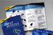 fellowes_brochures
