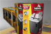 fellowes_packaging_comps-75x50.jpg