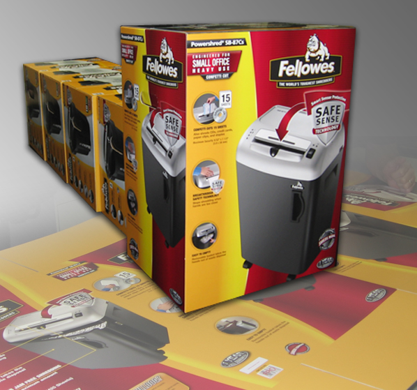 fellowes_packaging_comps.jpg